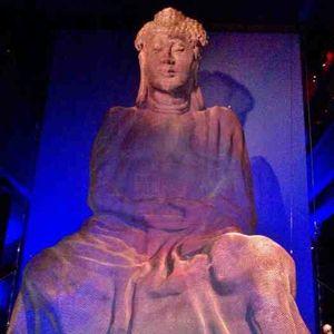 Buddha Bar London Vol I Lounge & Deep House