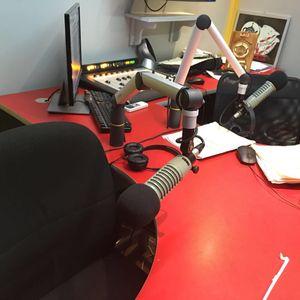LHdD 11 enero 2017 Famosos que son héroes - Historia de Juana la Loca