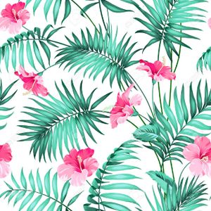 Tropical Thursdays at Mr. Foggs House of Botanicals by Auntie Maureen August 2019