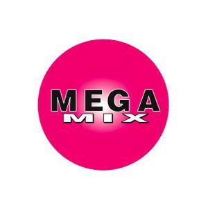 Old Skool Hardcore Megamix 1991 - 1995