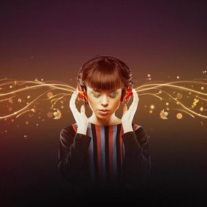 February 16' mix for houseradio.pl