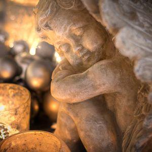 2014-12-22 Apie šv. Kalėdų reikšmę, svarbą bei tradicijas. Kun. P. Narijauskas. L.Kančytė, L.Grinius