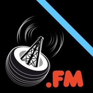 Denzo | Coco.fm Podcast | 1.13.13