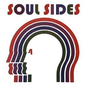Soul Sides Vol. 4 (The Proper Version)