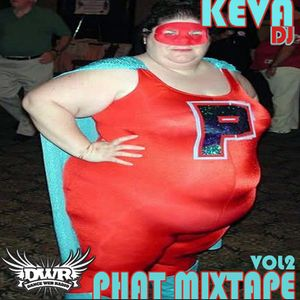 Phat Mixtape Vol.2
