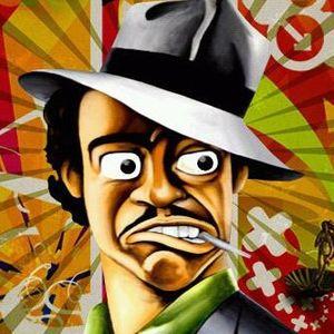 Tito Sid - Live@Mixsubas 2011.04.15