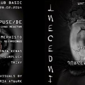 Lapuse-INDECENT-02-2014