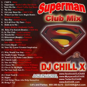 Download club classics tags tracks for Classic house music mixes