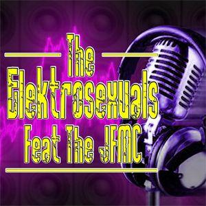 The Elektrosexuals - Roger Da Silva Spring Mix