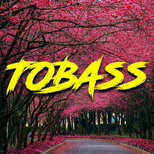 TOBASS # 9 - Deep & Tech House Mixtape