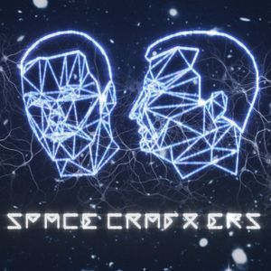 S'SS mix > Spacecrafters' Summer Selection (Part.I)
