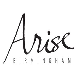 Birmingham Tent Revival Celebration