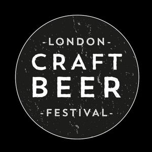 Hoxton Live London Craft Beer Interview
