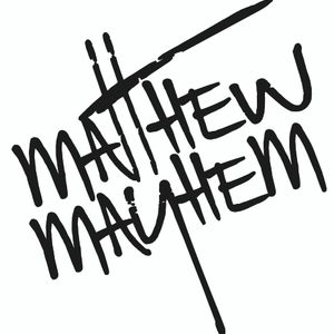 Musically Mayhem January 2013