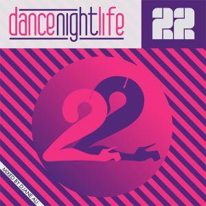 Dance NightLife Episode 022