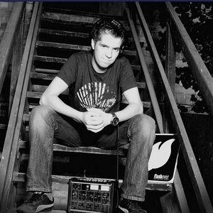 Joston - Progressive Sounds ( Summer 2010 )