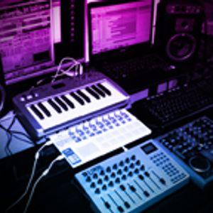 LiveSet - (26.07.2012)