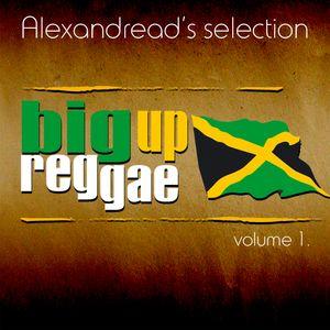 Alexandread's selection vol.1