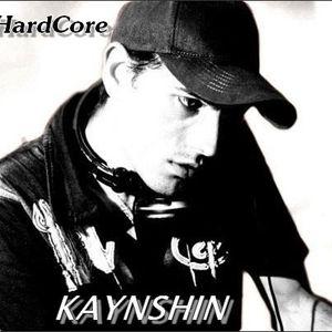 Kaynshin - HardCore