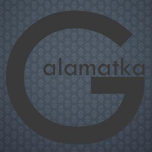 dj galamatka_Special Promo Mix