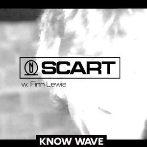 SCART RADIO W/ Finn Lewis and Maximum Haze - 17th July 2019