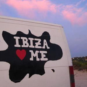 IbiZa 2013 - Ibiza Loves Me