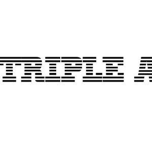 Dj Triple A - August 6th 2012