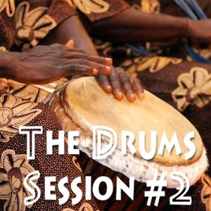 The Drums Session #2