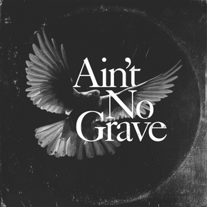 Ain't No Grave - Adverse Effects