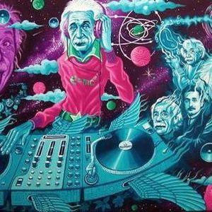 ALE.TECHNOBOUNCE VS SAKKODJ-DJ SET PART