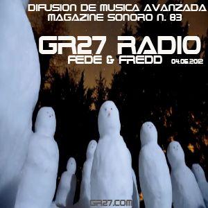 GR27 Magazine 83 (parte 2)