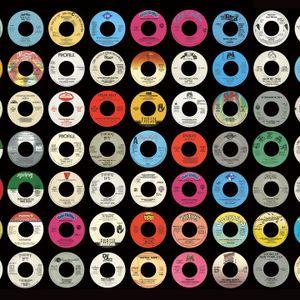 Deep House Mix #103 from DJ Sredna