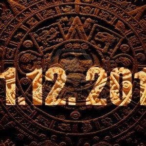 judgment night (short version) 21-12-2012 @ club de keet