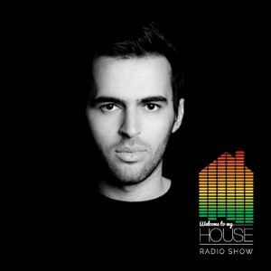 Welcome to my HOUSE | 24.03 Radio Show ~ Special Guest Mix by ROVIS BROΔERS (Part 2)