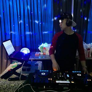 爱要怎么说出口✘追光者✘葡萄牙神仙水MIX BY DJ Victor 20x8 08/10