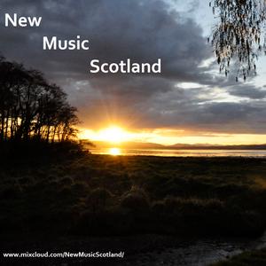 New Music Scotland - 21.02.13