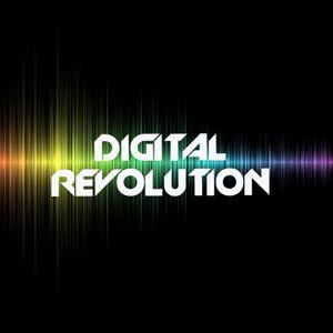 TechnoLOGY Episode 01 - 2012-02-22