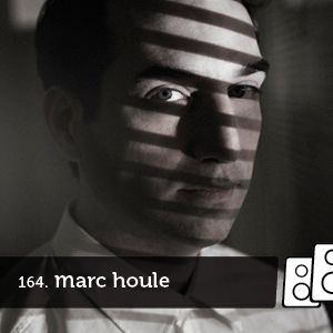 Soundwall Podcast #164: Marc Houle