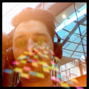 Disco Sci-Fi Radio #4
