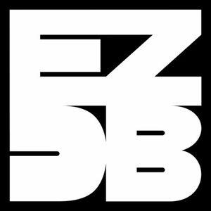 Barry Weaver - EZDB Mix