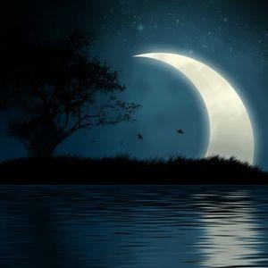 Moonlight Nights Ep6