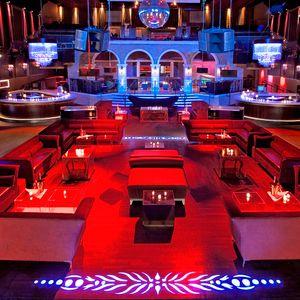 Club Session Mix Miami Jul14