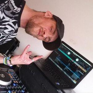 mix by Dj gizmo0402