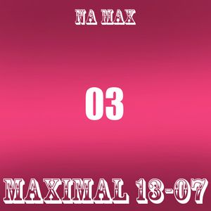 Na Max 03