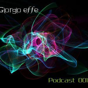 Giorgio Effe-Podcast 001.2