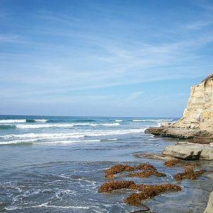 Pelio - Coastal Vibes 022