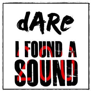 dARe - I Found A Sound [episode 200]