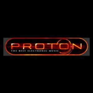 Mike Vale - Exclusive Mix For Proton GT (Proton Radio) 28.09.2011
