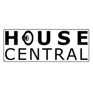 House Central Podcast 201