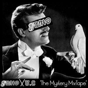 G.R.I.N.D X U.C present: 'The Mystery MixTape'